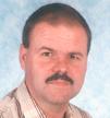 Bernd Feldmann