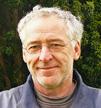 Dirk Pingel